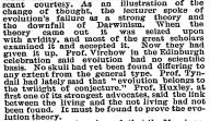The New York Times, Nov. 25, 1884, p. 8