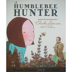 The Humblebee Hunter