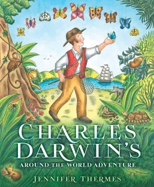 Charles Darwin_Thermes (1).jpg